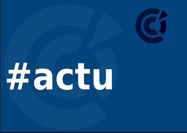 Lactualite Des Entreprises Gersoises Decembre 2017
