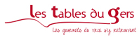 table-gers