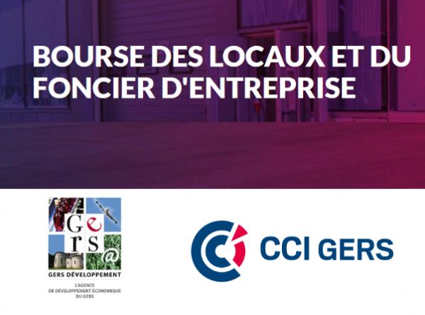 Chambre de commerce et d 39 industrie du gers cci gers - Chambre de commerce et d industrie du havre ...