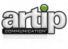 ARTIP COMMUNICATION
