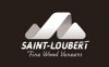 SAINT LOUBERT