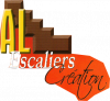 A.L. ESCALIERS CREATIONS